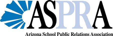 ASPRA Logo