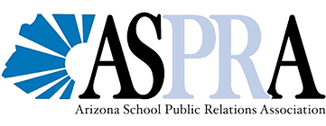 Arizona School Public Relations Association